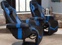 Top 10 Best Gaming Chairs for PS4 and Xbox One