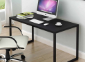 Top 12 Best Cheap Computer Desks under $100