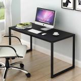 Top 12 Best Cheap Computer Desks under $100 2021