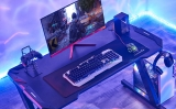 Top 12 Best Cheap Gaming Desks under $100
