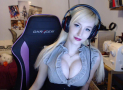 Twitch Thots – Best 30 Hottest Female Twitch Streamers