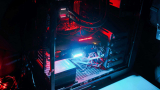 Should you build a gaming PC or buy one?