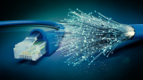 How Much Internet Speed is Good for Gaming?