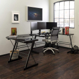 Top 5 Best Gaming Desks With Pullout Keyboard Tray