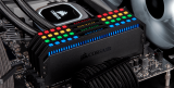 The Corsair Dominator Platinum RGB Review