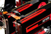 Dual Graphics Cards, Pros & Cons. Are they worth it?