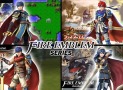 Top 13 Best Fire Emblem Games That You Can Play