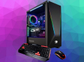 Top 5 Best Gaming PCs in 2020