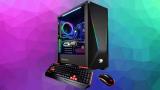 Top 5 Best Gaming PCs in 2020