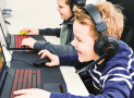 Top 7 Best Gaming Chairs for Kids